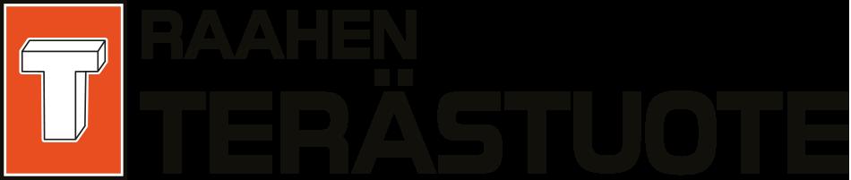 Raahen Terästuote Oy